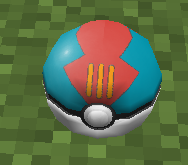 Lure Ball.png