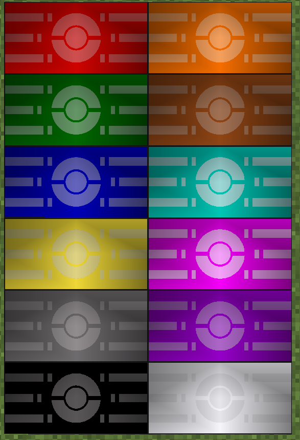 Pokeball Rugs.png